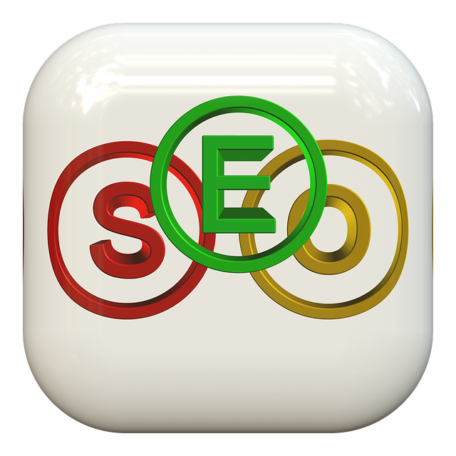 Start Content Marketing Projects With SEO Instated