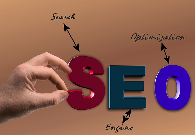 SEO Beginner Must-Dos Holy Grail of Tactics